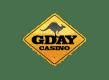Gday Casino Bonus