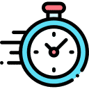 fast withdrawal casino logo