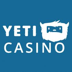 yeti-casino